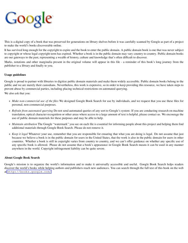 William Shakespeare - Shakespeare's Comedy of the Merry Wives of Windsor: Edited, with Notes