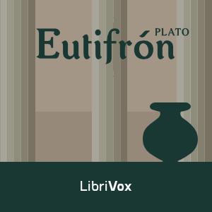 eutifron_original.png