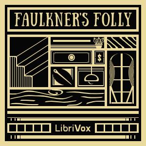 faulkner_original.png