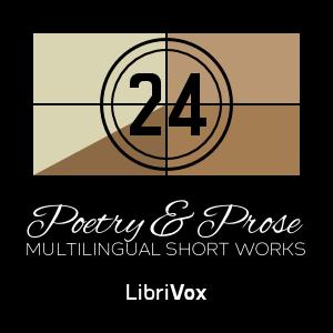 multilingual_original.png