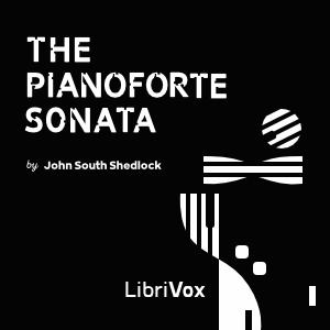 pianofortesonata_original.png