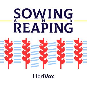 sowingreaping_original.png