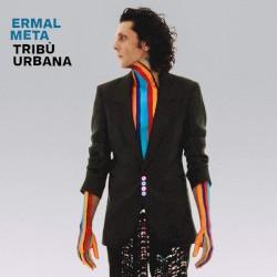 Ermal Meta & Fabrizio Moro - Uno