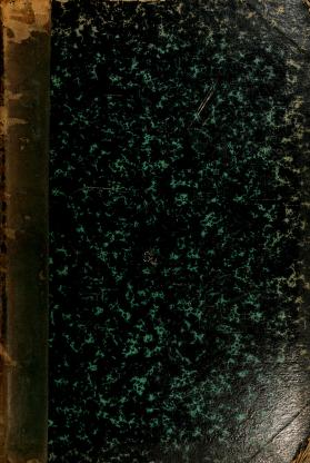 Cover of: Lyon-horticole   Association horticole lyonnaise