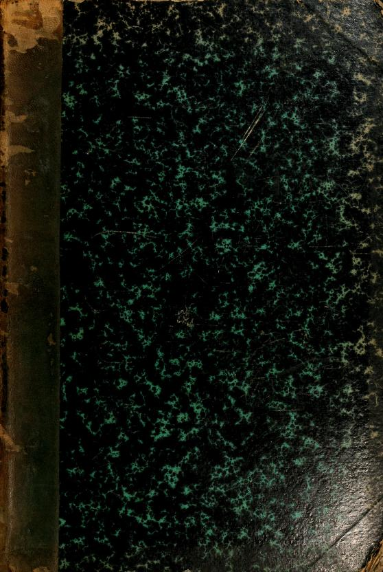 Lyon-horticole by Association horticole lyonnaise