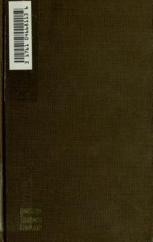 Cover of: Quand les Français ne s'aimaient pas | Maurras, Charles